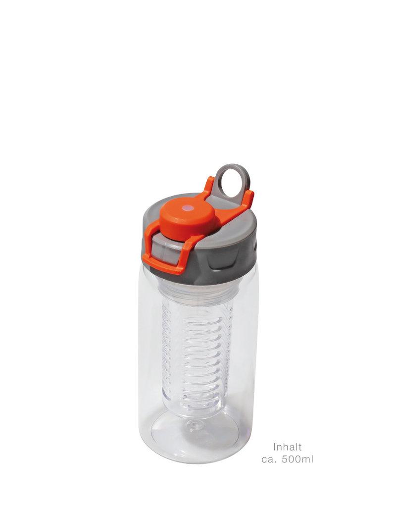INVITALIS AQ 500 - Orange