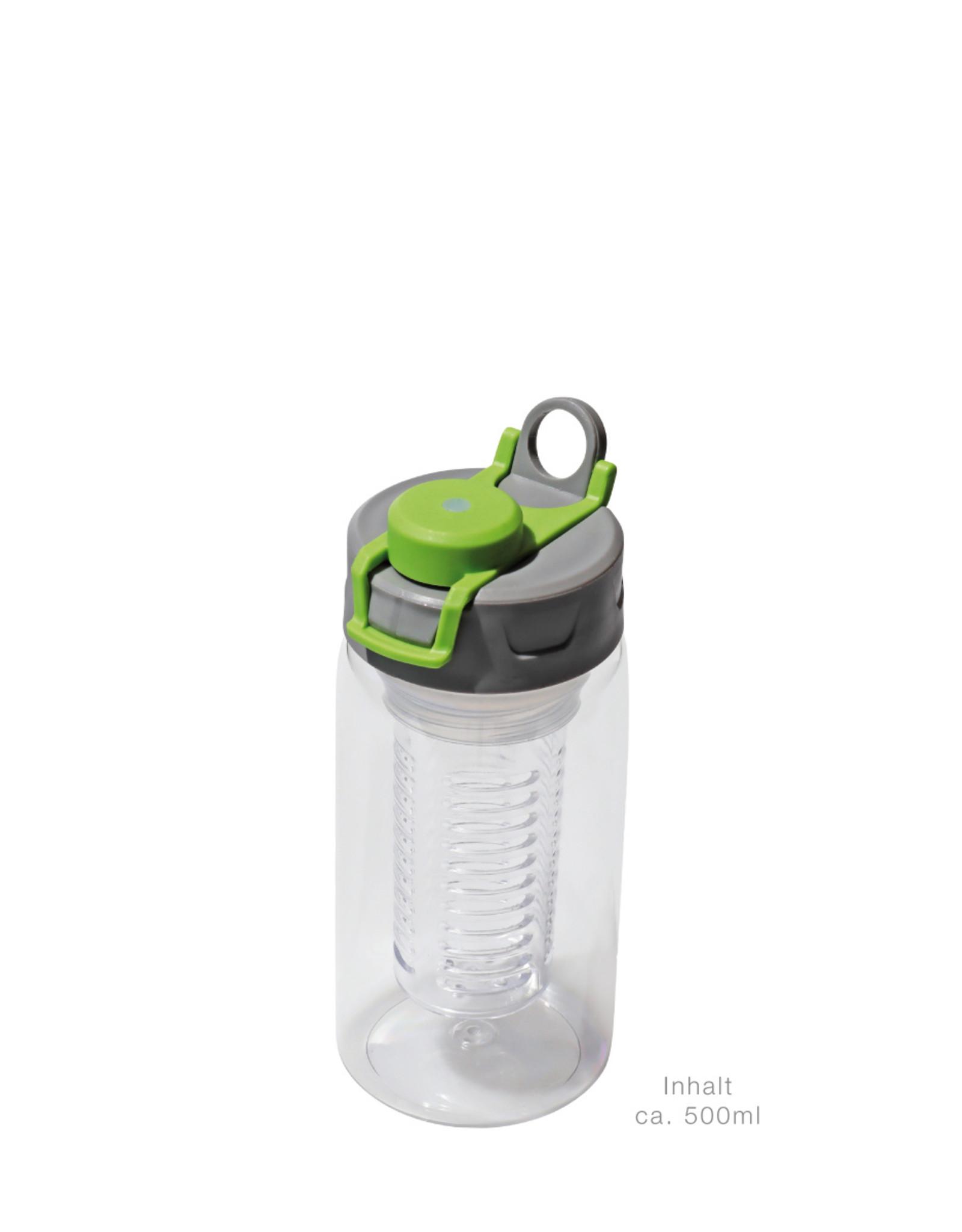 INVITALIS AQ 500 - Verde Neon
