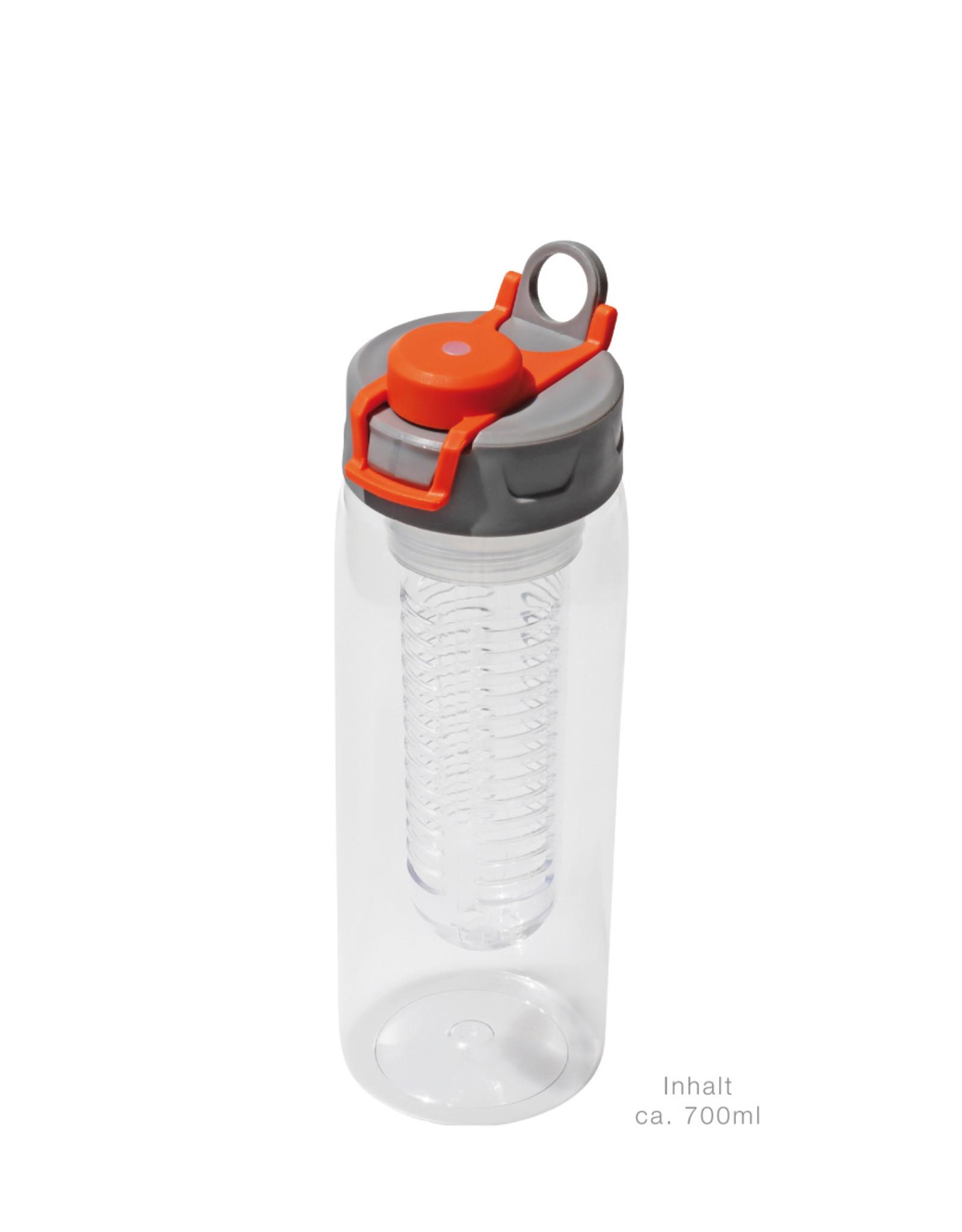 INVITALIS AQ 700 - Orange