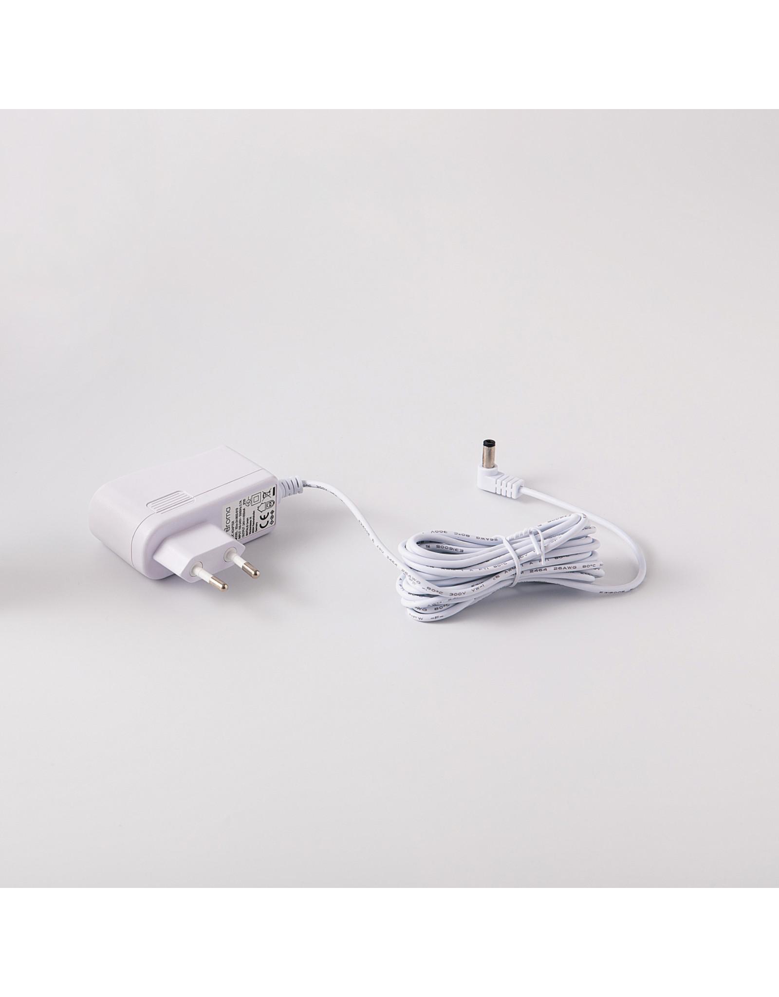 INVITALIS VIVAAROMA 300ml - Mod 2, Weiß
