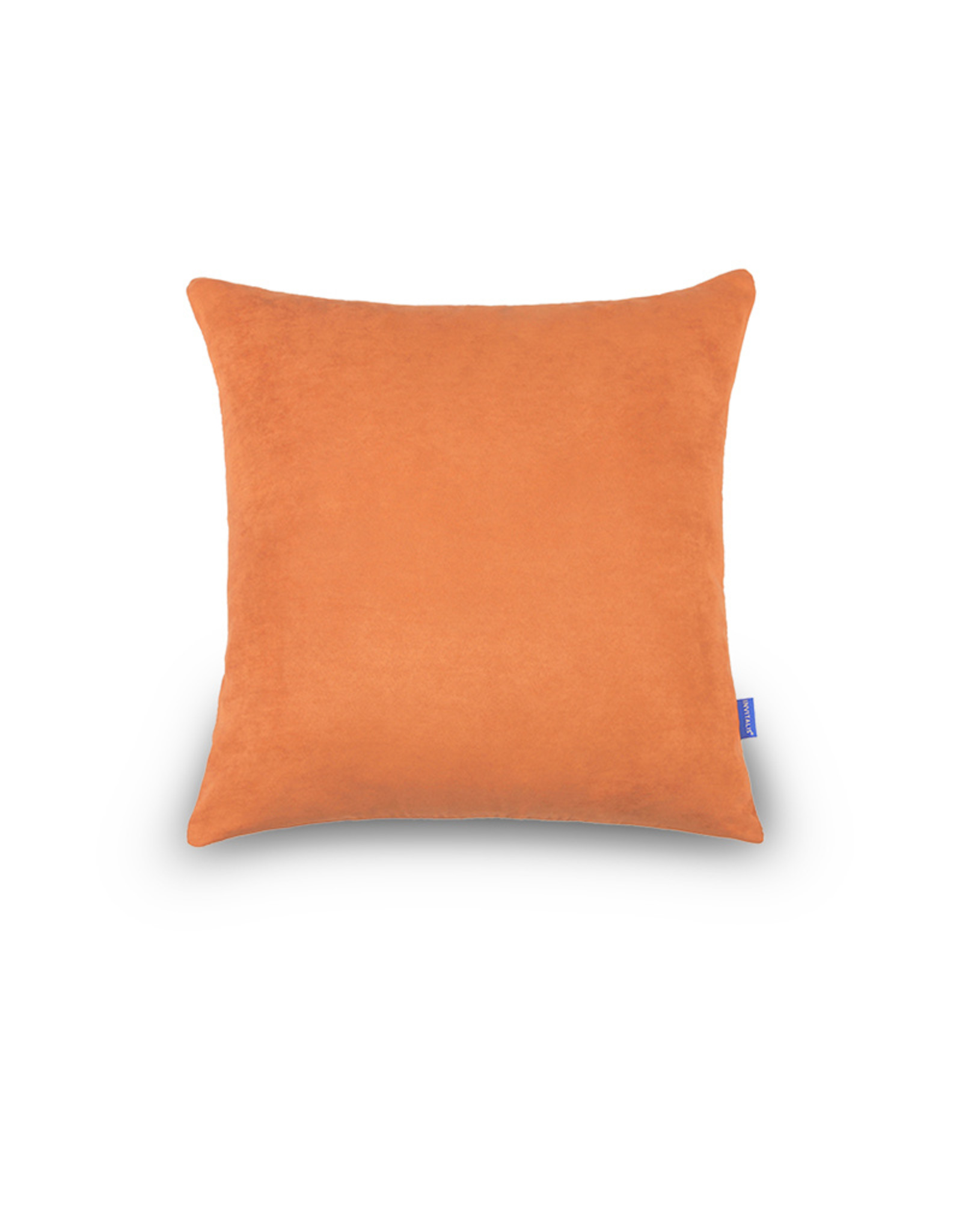 INVITALIS Ersatzbezug - Vitalymed Soft Orange