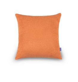 INVITALIS Ersatzbezug - Vitalymed Soft Orange