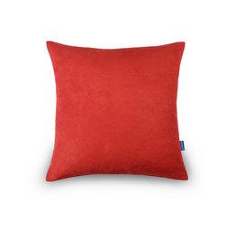 INVITALIS Ersatzbezug - Vitalymed Soft Rot