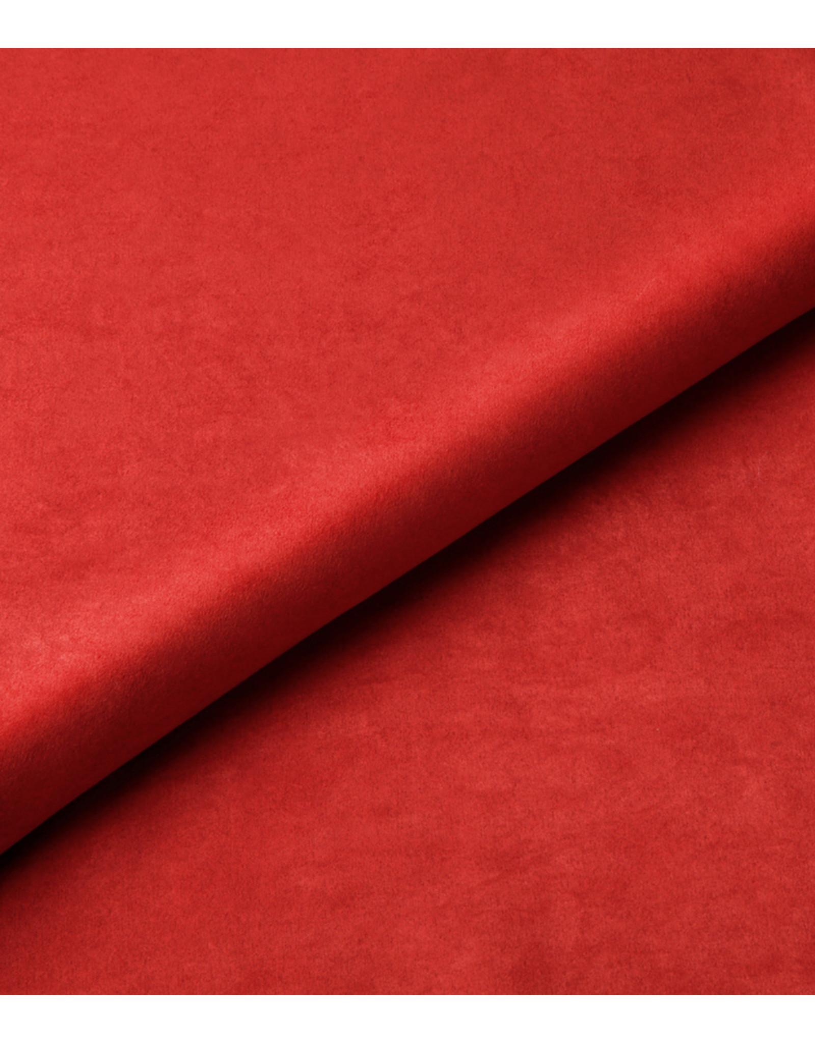 INVITALIS Ersatzbezug - Vitalymed Soft Bordoux