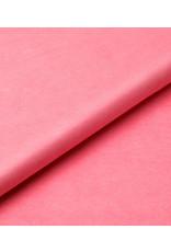 INVITALIS Ersatzbezug - Vitalymed Soft Pink