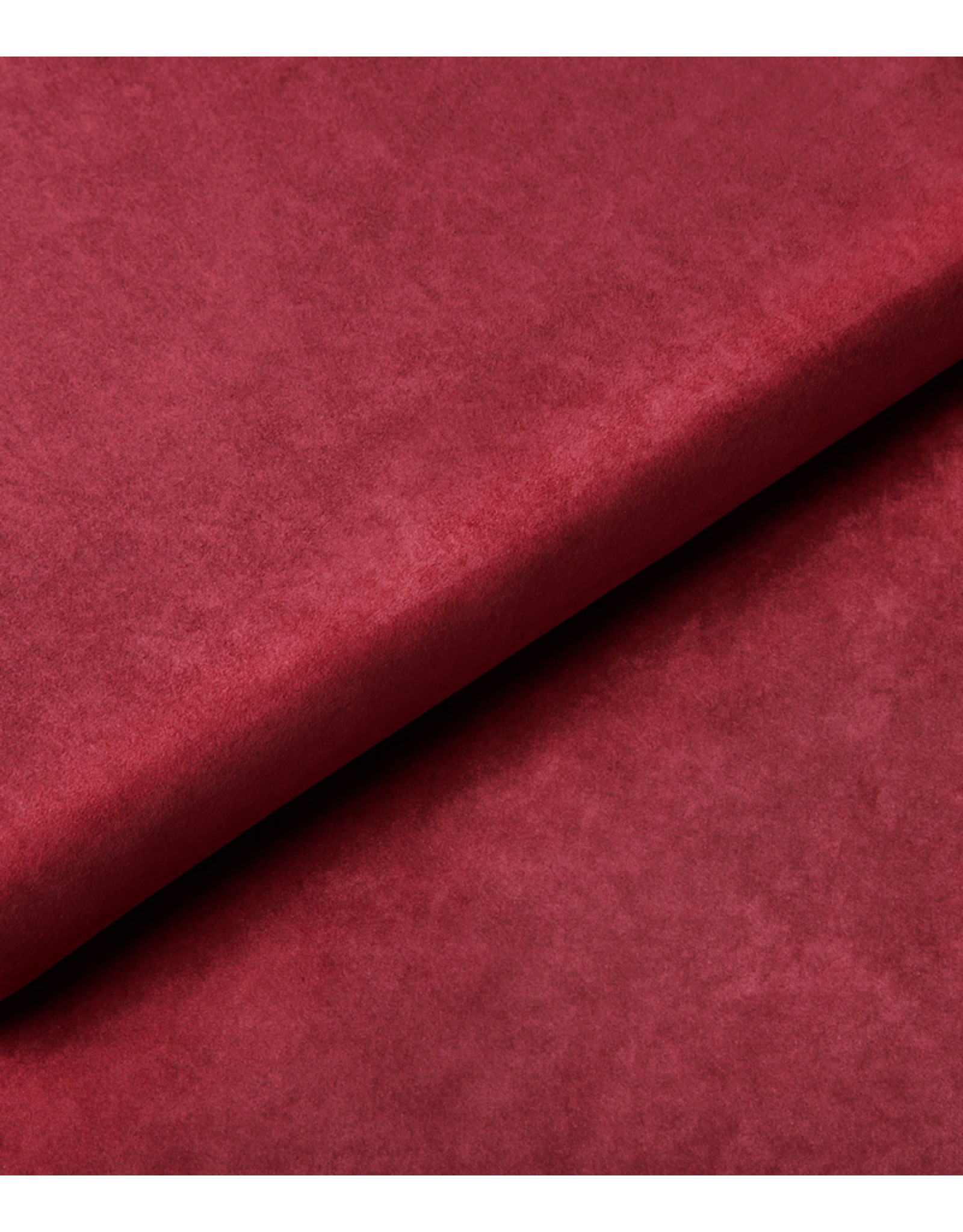 INVITALIS Ersatzbezug - Vitalymed Soft Pflaume
