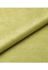 INVITALIS Ersatzbezug - Vitalymed Soft Lind