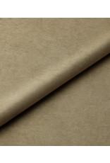 INVITALIS Ersatzbezug - Vitalymed Soft Oliv