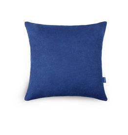 INVITALIS Ersatzbezug - Vitalymed Soft Blau