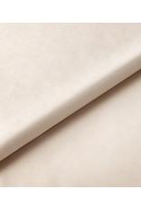 INVITALIS Ersatzbezug - Vitalymed Soft Beige