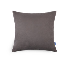 INVITALIS Ersatzbezug - Vitalymed Soft Grau