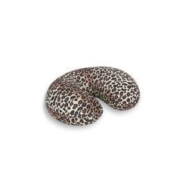Kuschel-Maxx Kuschel-Maxx - Kinder Nackenhörnchen Leopard