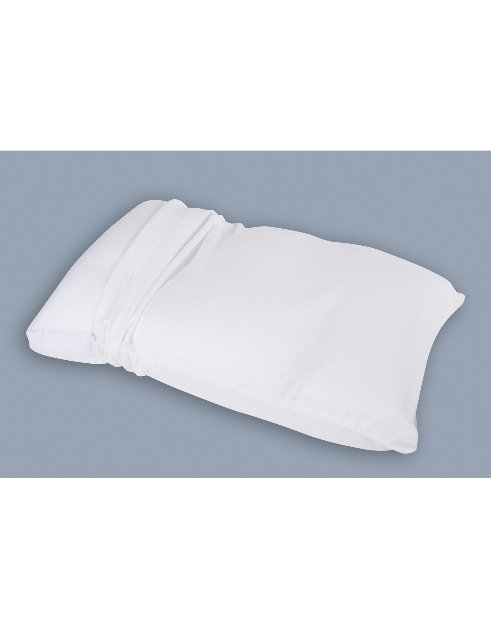 Kuschel-Maxx Kuschel-Maxx - Sleeping Pillow cover 2 set