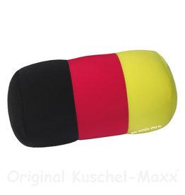 Kuschel-Maxx Kuschel-Maxx -  Deutschland