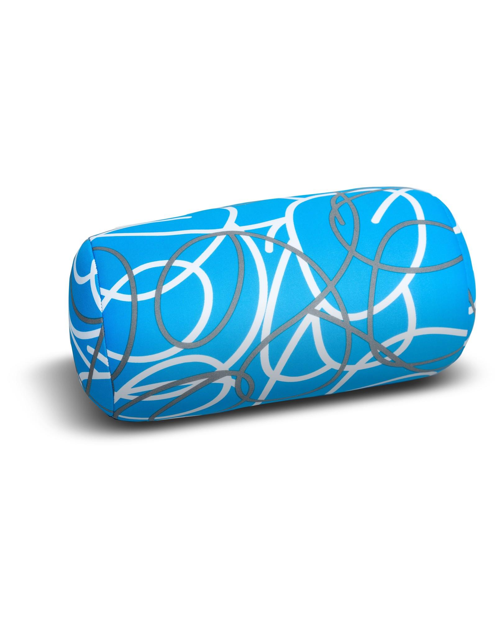 Kuschel-Maxx Kuschel-Maxx - Lines Blue