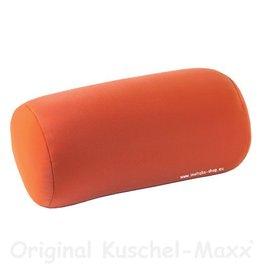 Kuschel-Maxx Kuschel-Maxx - Terra Cotta