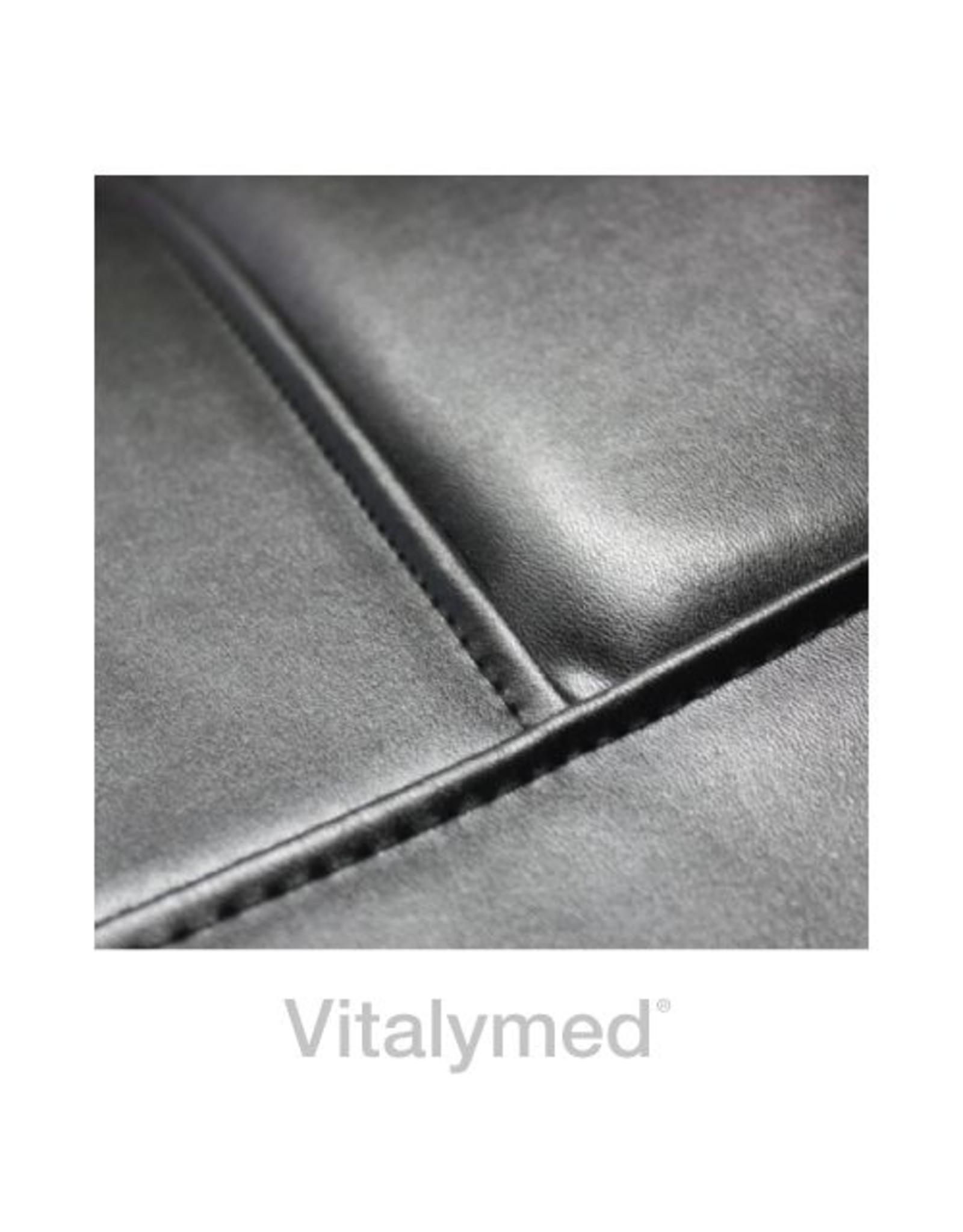 INVITALIS Vitalymed Classic - Schwarz