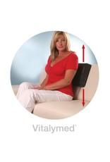 INVITALIS Vitalymed Classic - Weiss