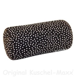 Kuschel-Maxx Kuschel-Maxx - Dots B/W