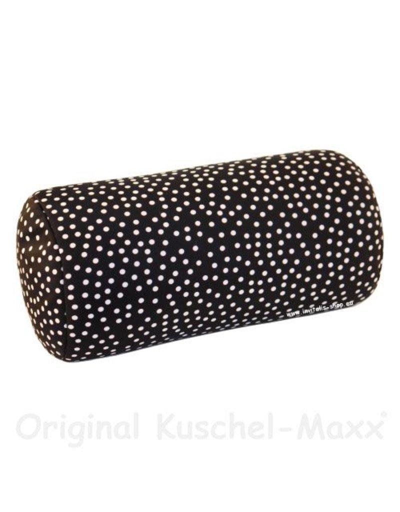 Kuschel-Maxx Kuschel-Maxx - Tupfen