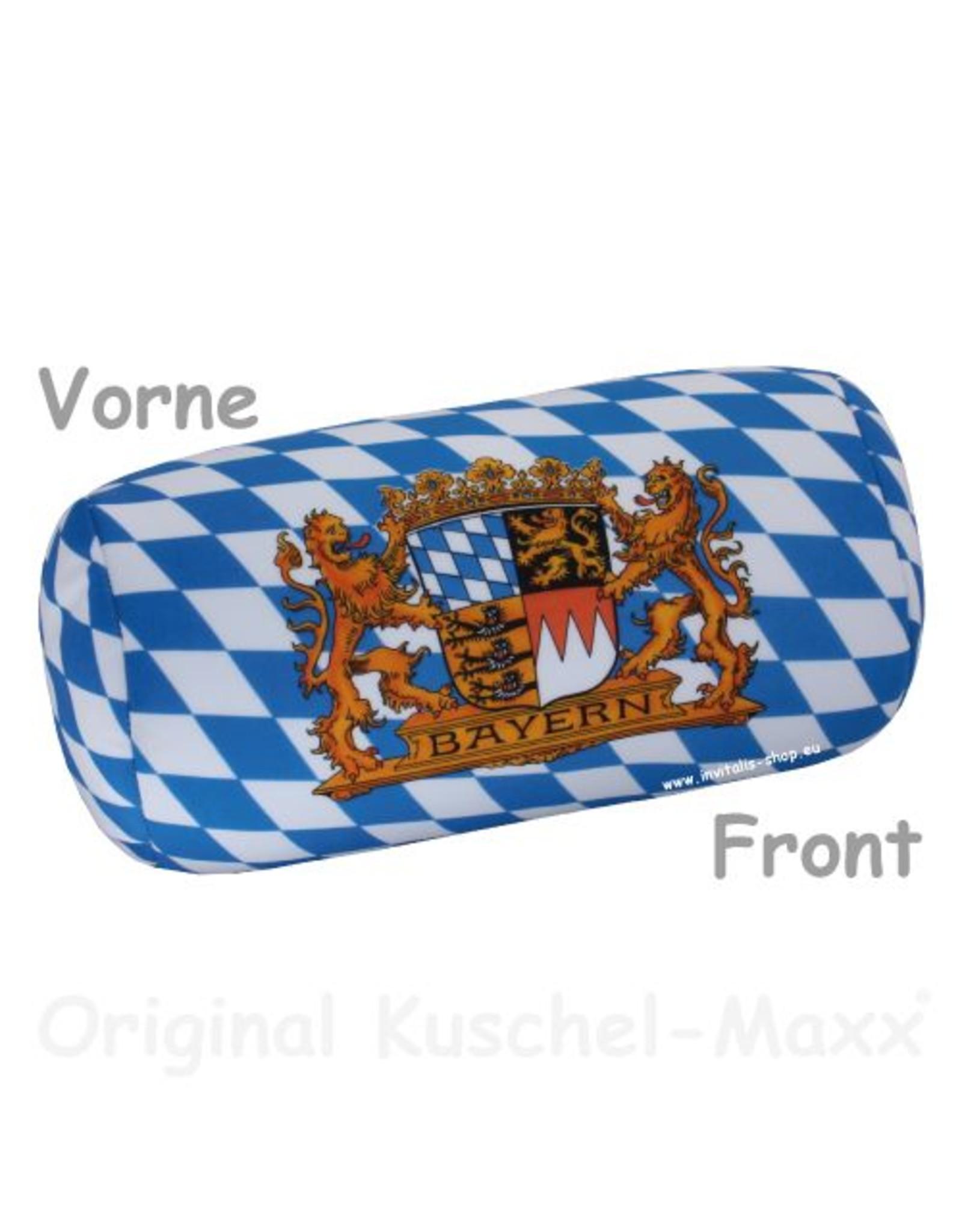 Kuschel-Maxx Kuschel-Maxx - Bayern