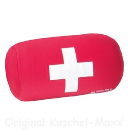 Kuschel-Maxx Kuschel-Maxx - Swiss