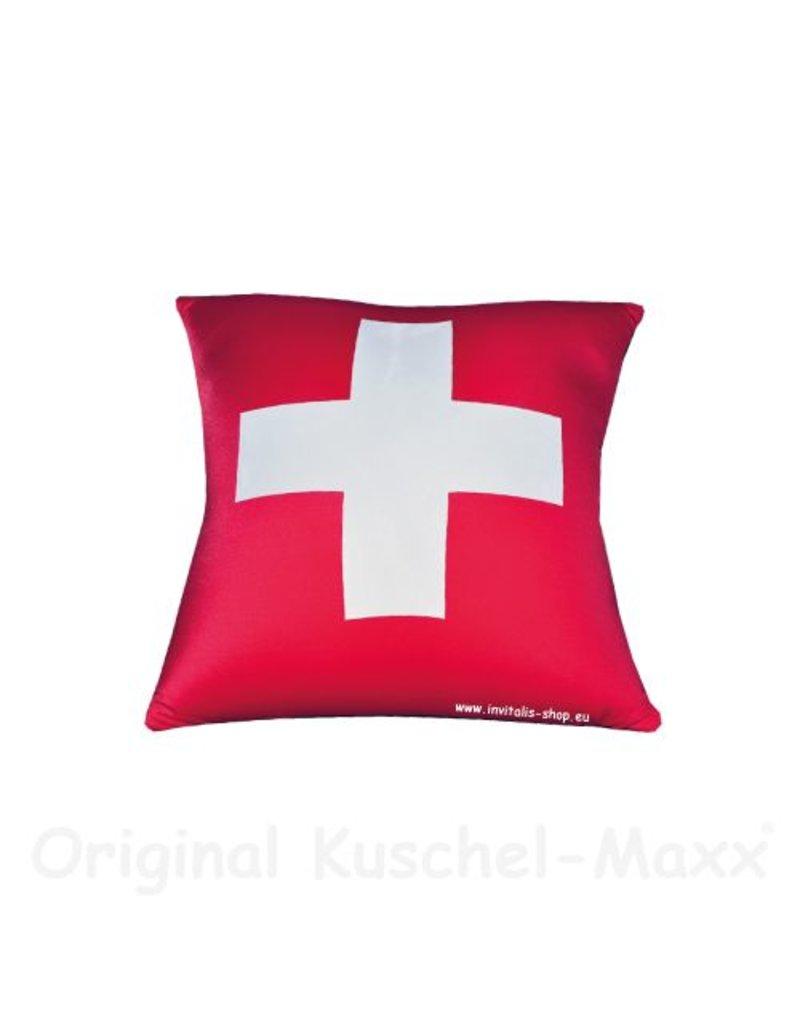 Kuschel-Maxx Kuschel-Maxx - Swiss Square