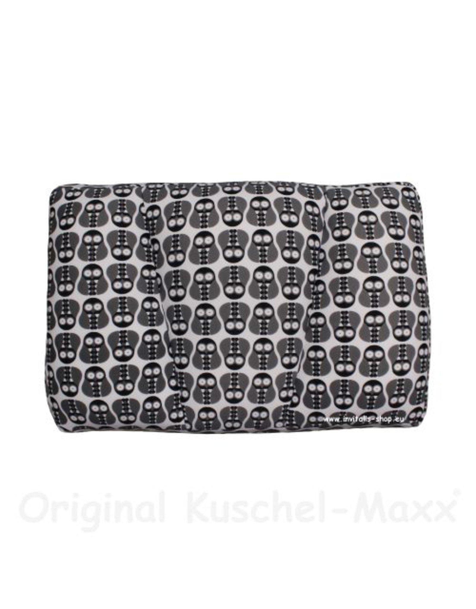 Kuschel-Maxx Kuschel-Maxx - Sleeppillow Owls