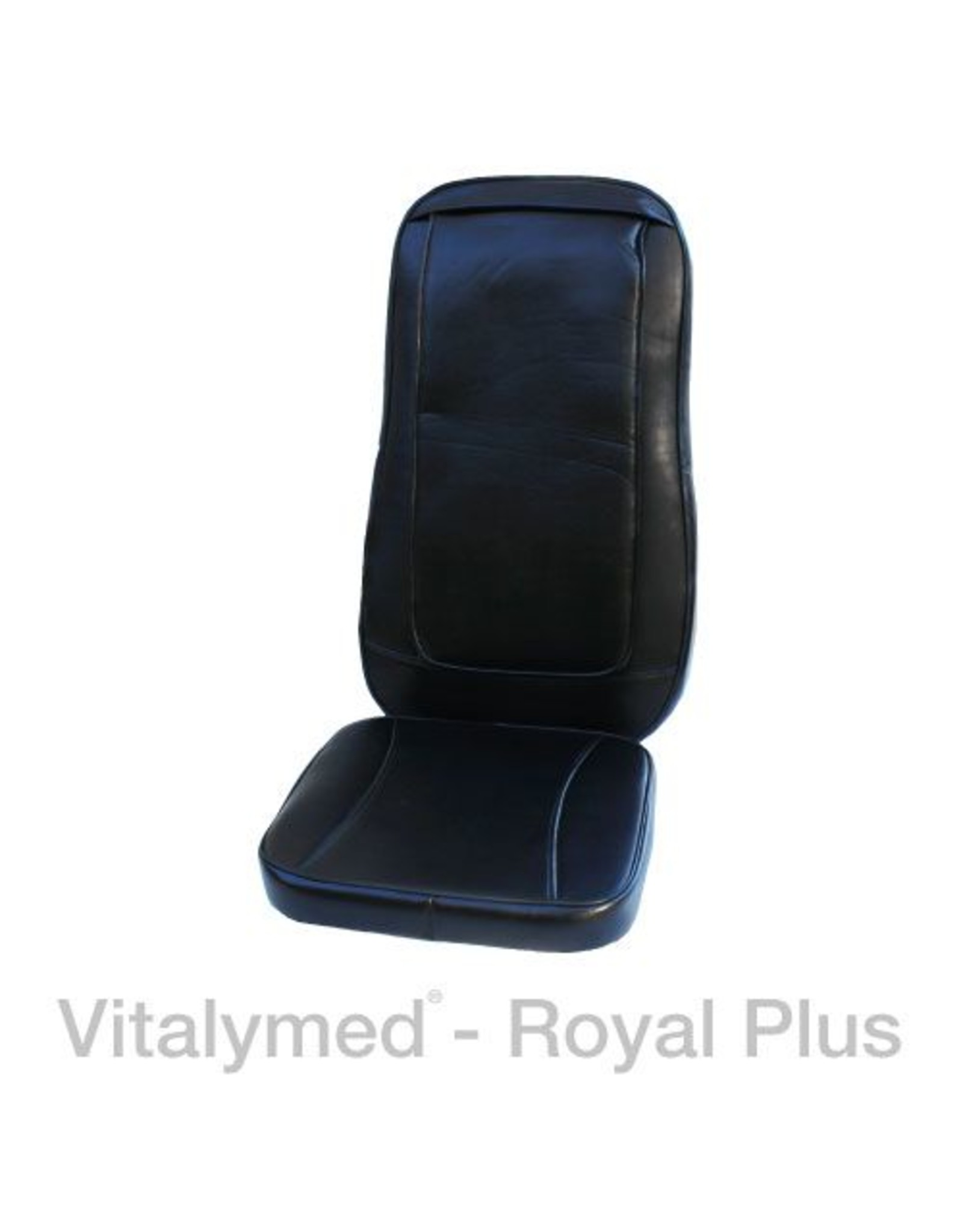 INVITALIS Vitalymed - Royal Plus