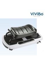 INVITALIS ViViBo PRO - White