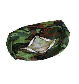 Kuschel-Maxx Bezug für Kuschel-Maxx - Army