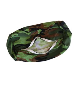 Kuschel-Maxx Cover Kuschel-Maxx - Army
