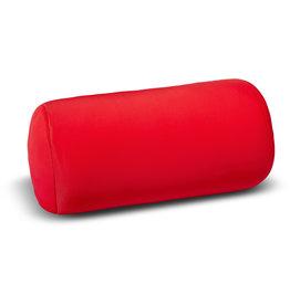 Kuschel-Maxx Kuschel-Maxx - Red