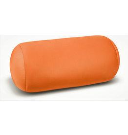 Kuschel-Maxx Kuschel-Maxx - Orange