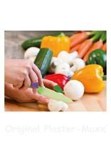 Plaster-Maxx XL Plaster-Maxx - Skin 5cm