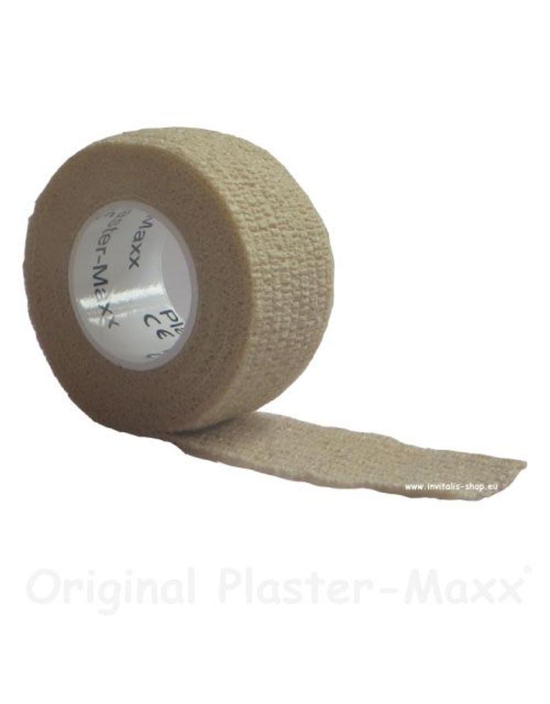 Plaster-Maxx - Haut