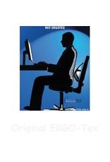 INVITALIS Ergotex - Rückenstützhilfe