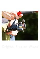 Plaster-Maxx Plaster-Maxx - Blue
