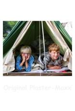Plaster-Maxx Plaster-Maxx - Violet