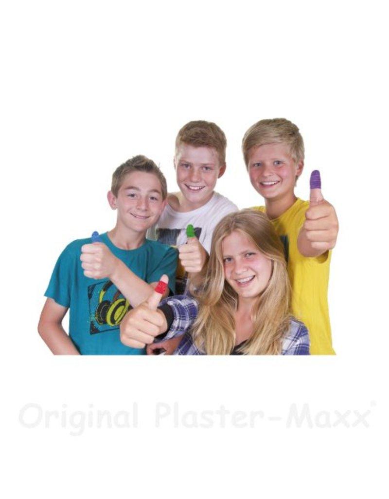 Plaster-Maxx - Pink