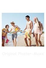Plaster-Maxx Plaster-Maxx - Black