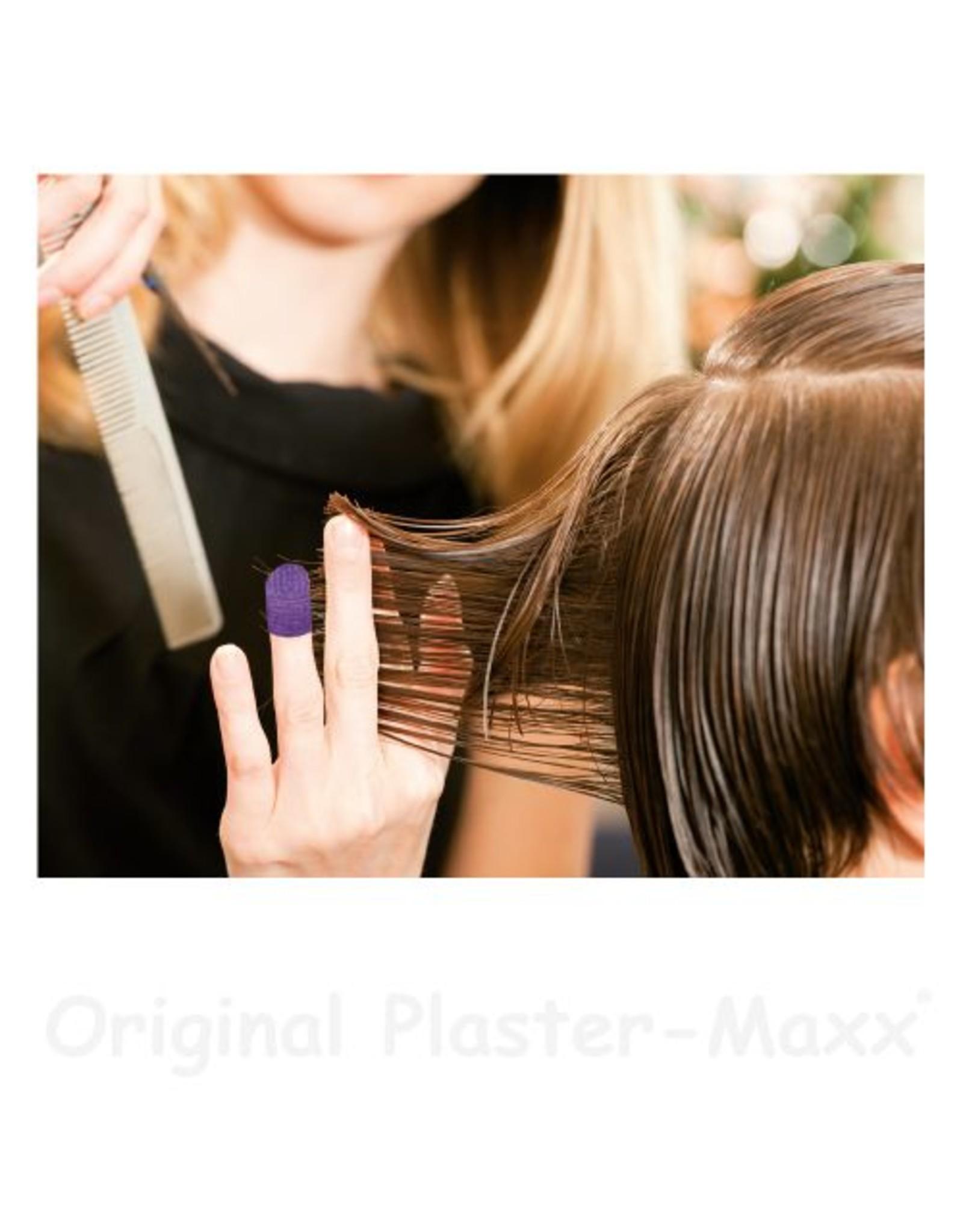 Plaster-Maxx Plaster-Maxx - Valueset 1xSkin, 1xRed, 1xBlue
