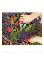 Plaster-Maxx - Sparset 2xHaut, 1xBlau