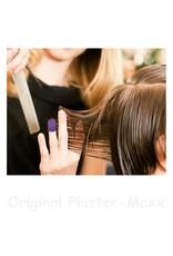 Plaster-Maxx Plaster-Maxx - Sparset 3xBlau