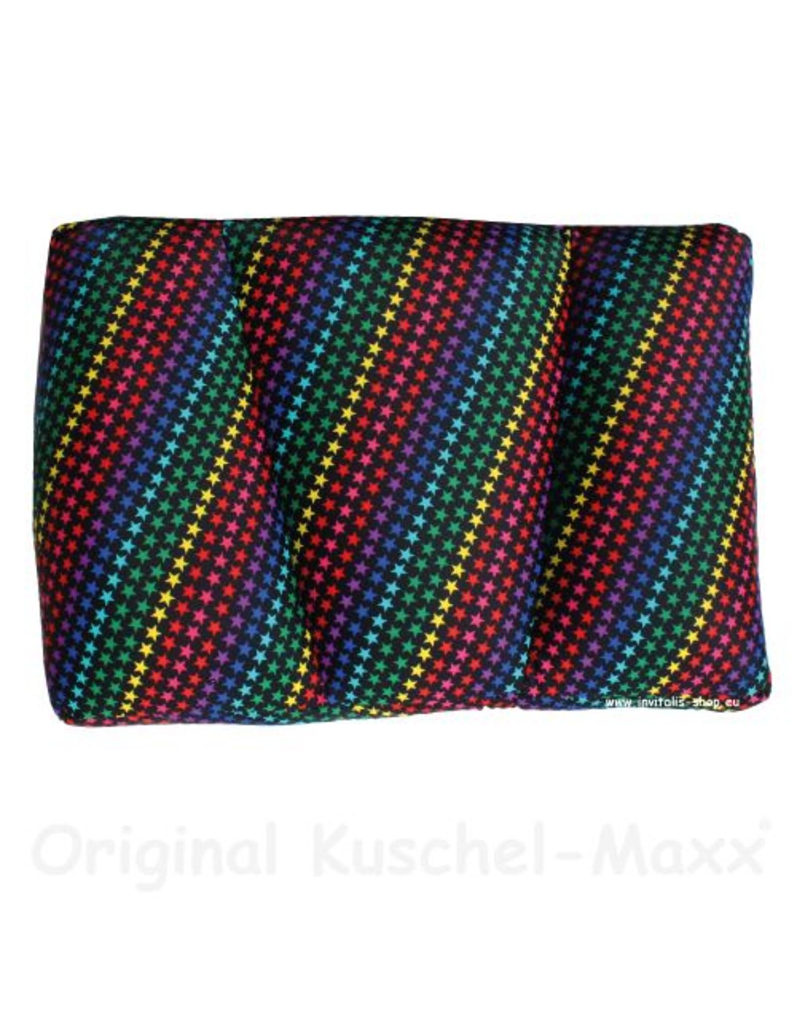 Kuschel-Maxx Kuschel-Maxx - Schlafkissen Sterne