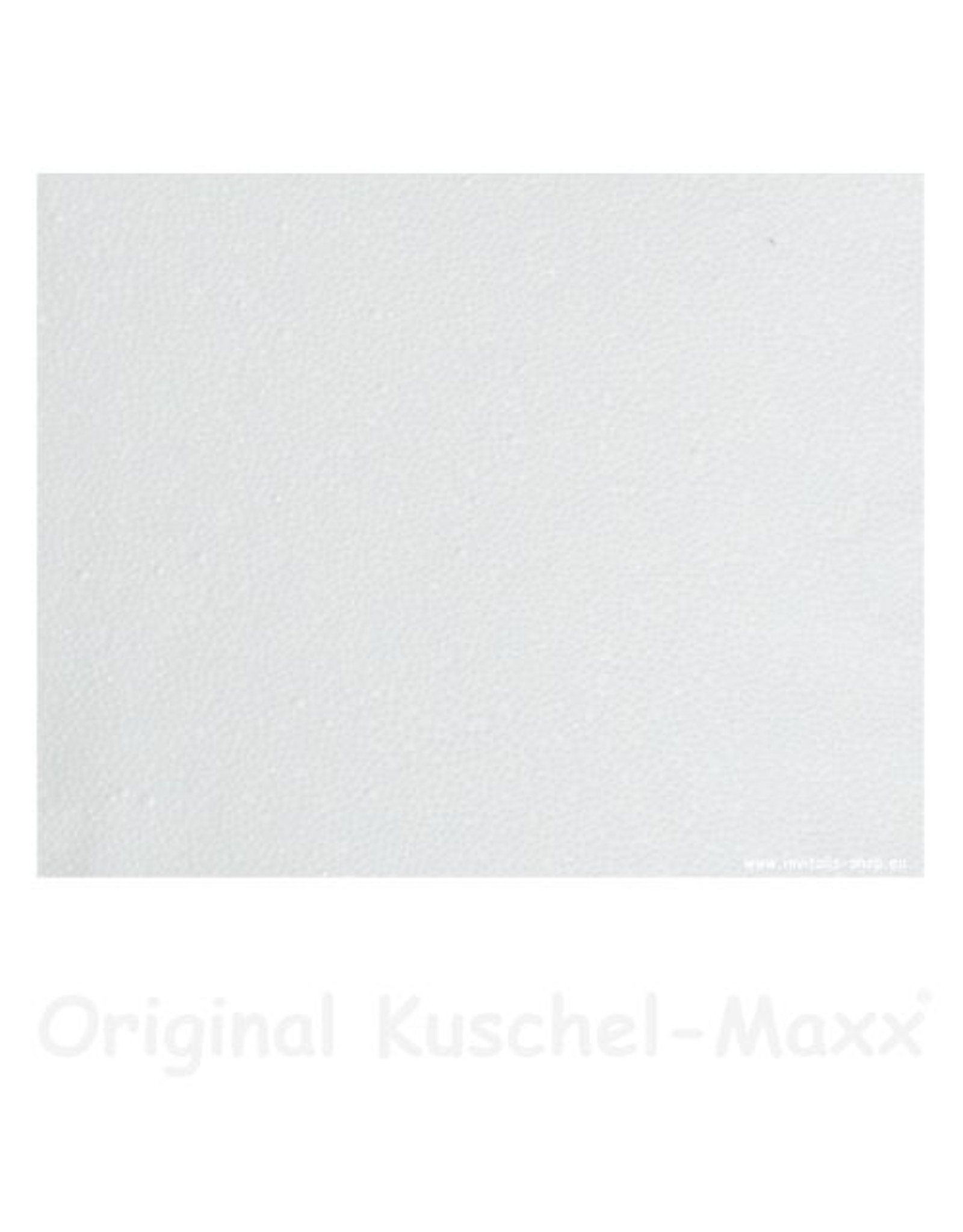Kuschel-Maxx Kuschel-Maxx Nachfüllset