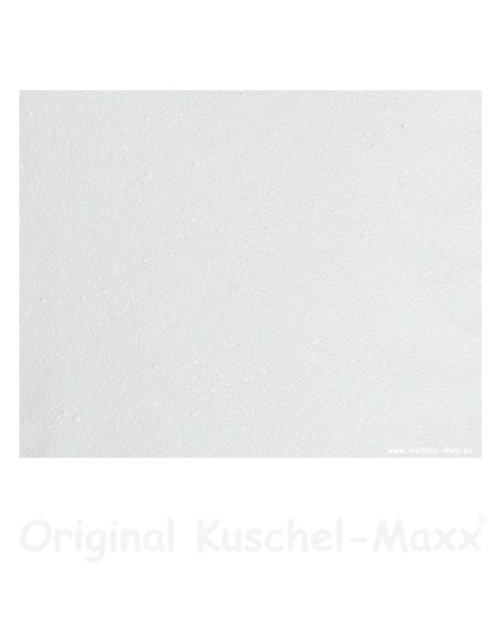 Kuschel-Maxx Kuschel-Maxx Refill