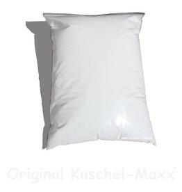 Kuschel-Maxx Refill
