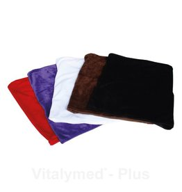 INVITALIS Vitalymed Plus - Pillow Cover