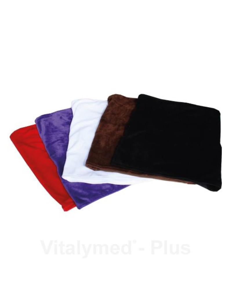 Vitalymed Plus - Pillow Cover